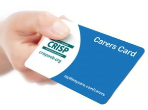 Carers Discounts